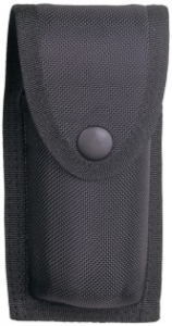 Contour nylon 2 oz mace holder