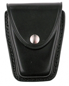 Double closed cuff case